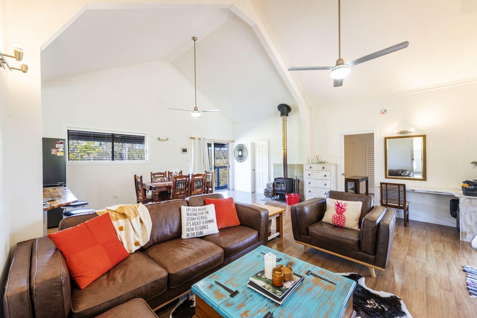 75 Grafton Street, Copmanhurst NSW 2460, Image 1