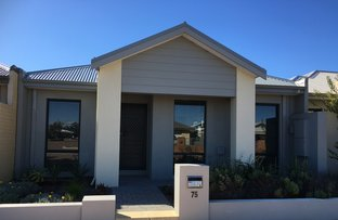 Picture of 75 Veterans Drive, Byford WA 6122