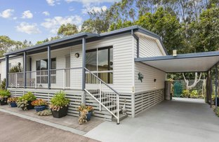 Picture of 63W/18 Boyce Avenue, Wyong NSW 2259