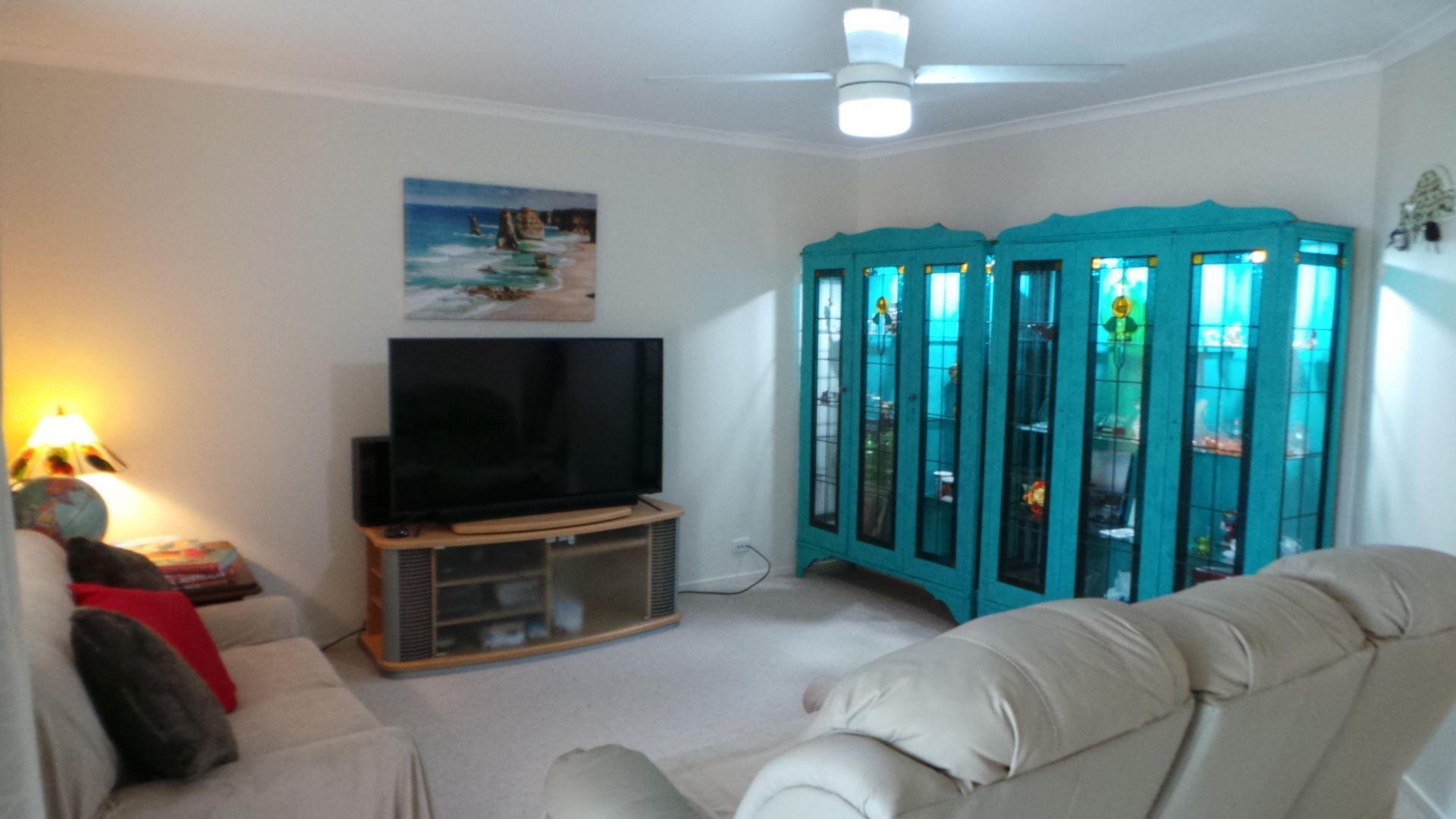 13 Mckenzie Drive, Currumbin Waters QLD 4223, Image 2