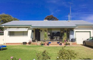 Picture of 436 Macauley Street, Hay NSW 2711
