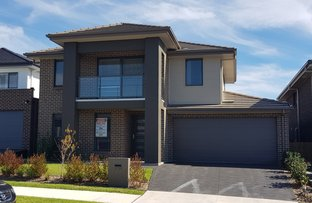 Picture of Lot 417 Singapore Road, Edmondson Park NSW 2174