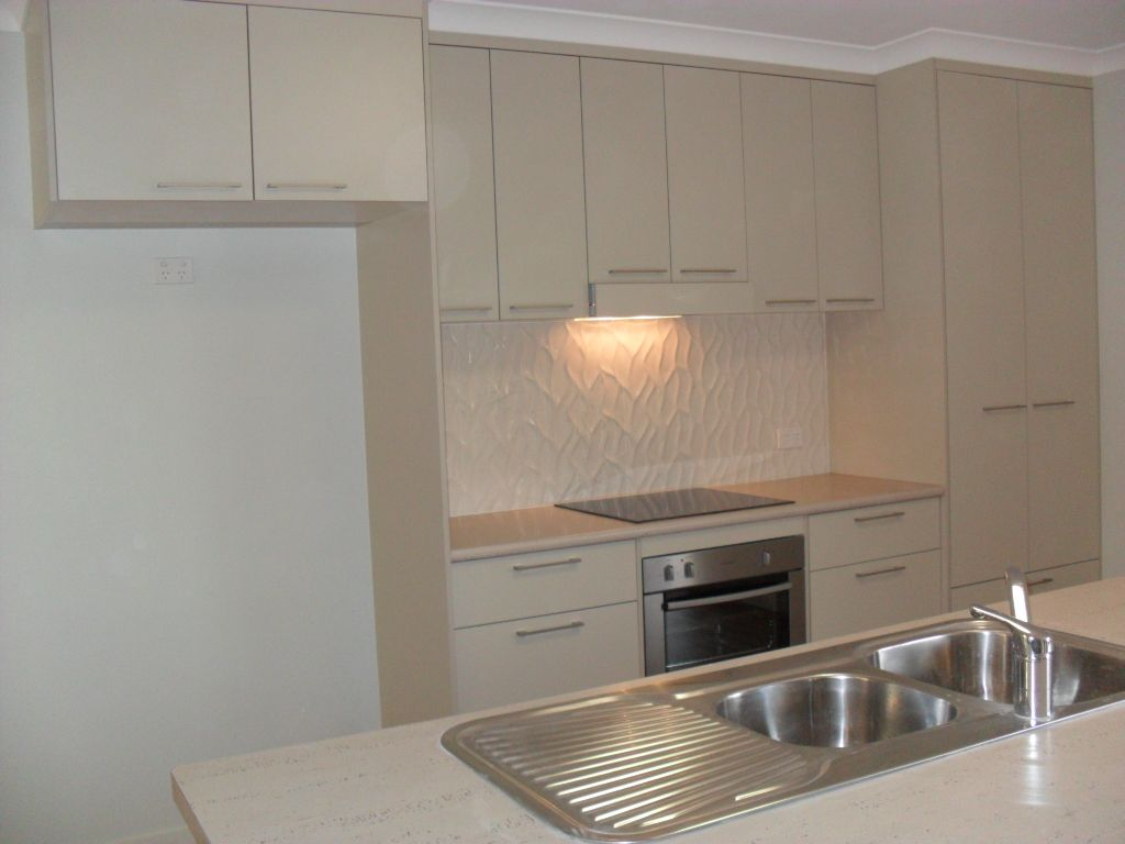 3 Hanley Lane, Murgon QLD 4605, Image 1