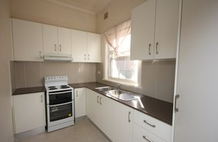 Picture of 11 Rye Avenue, Bexley NSW 2207
