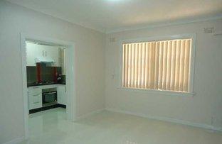 Picture of 2/119 Parramatta Road, Haberfield NSW 2045