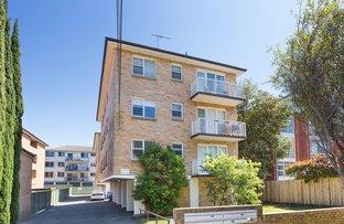 6/25 Gosport Street, Cronulla NSW 2230