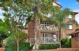 5/68-70 Reynolds Avenue, Bankstown NSW 2200