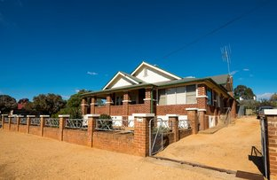 Picture of 13 Dagmar St, Grenfell NSW 2810