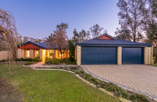 Picture of 22 Frankland Place, Jane Brook WA 6056