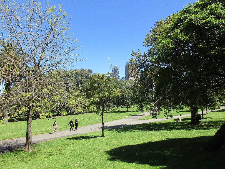 14/322 Albert Street, East Melbourne VIC 3002, Image 0