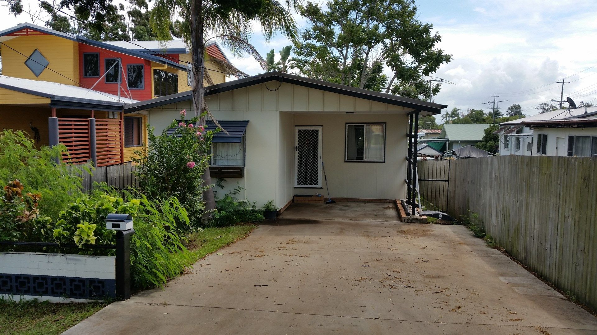 26 Ada St, Margate QLD 4019, Image 0