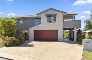 Picture of 13 Woodhouse Road, Moonee Beach NSW 2450