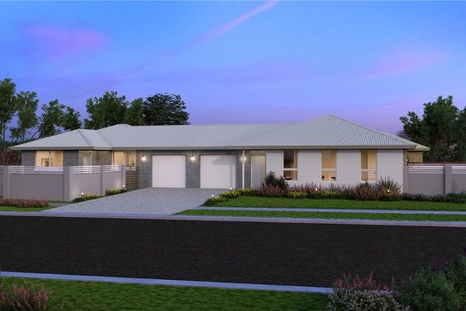 Picture of 2a Pountney Avenue, THRUMSTER NSW 2444