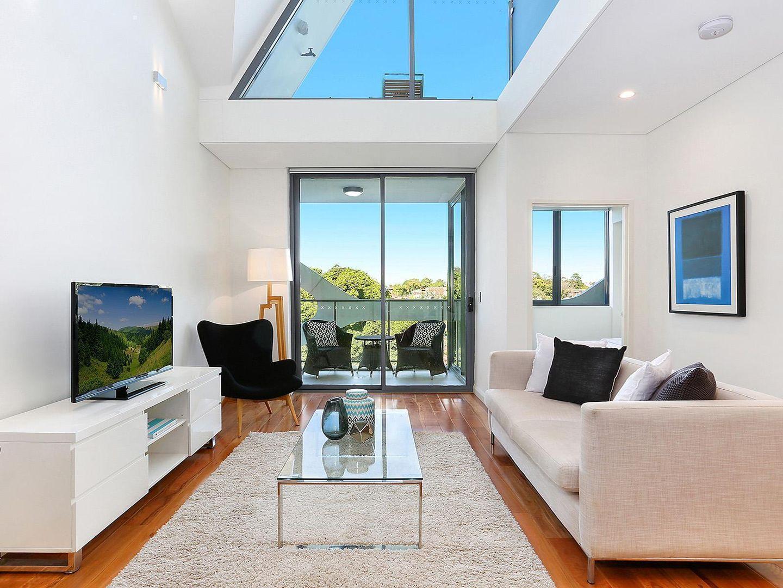 414/20 McGill Street, Lewisham NSW 2049, Image 0