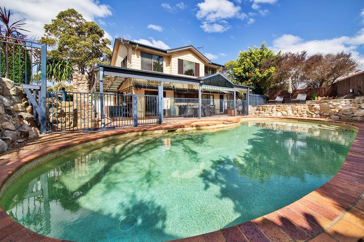 14 Parsons Place, Barden Ridge NSW 2234, Image 0