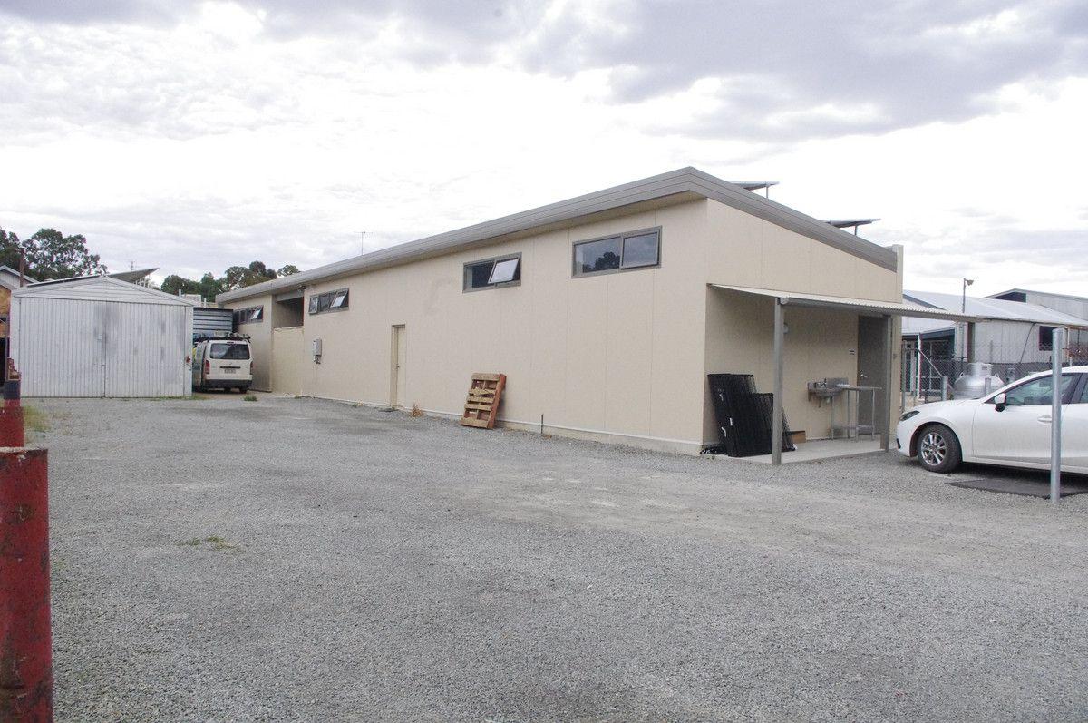 290-292 Main North Road, Clare SA 5453, Image 0