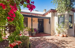 Picture of 72 Swan Street, Guildford WA 6055