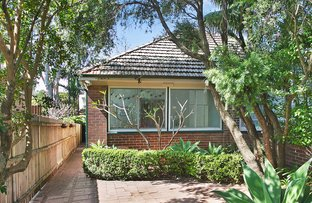 Picture of 111A Victoria Road, Gladesville NSW 2111