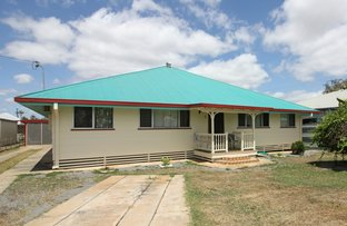 Picture of 4 Constance Street, Mareeba QLD 4880