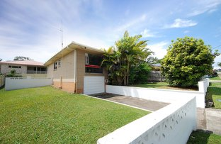 Picture of 5 Cantala Avenue, Miami QLD 4220