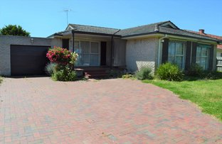 Picture of 7 Main Road, Clayton South VIC 3169