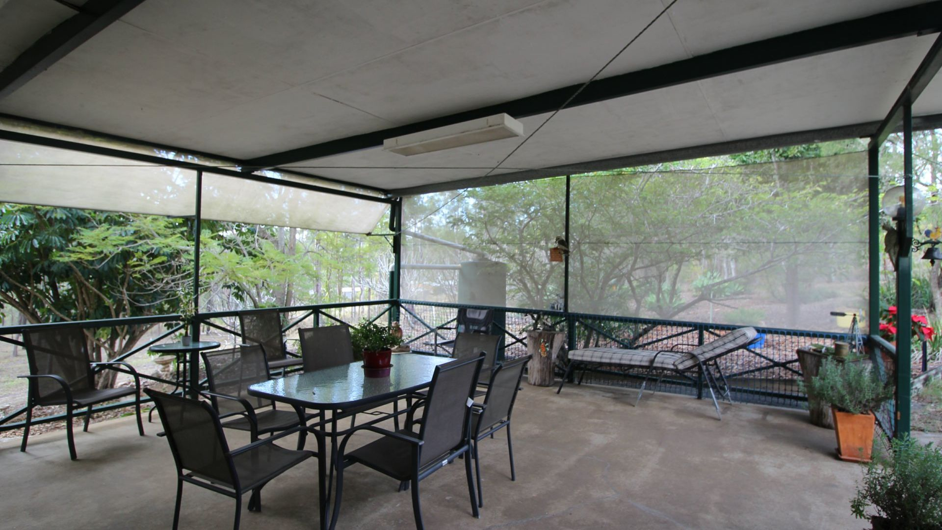 26 Lockyer View Road, Wivenhoe Pocket QLD 4306, Image 1