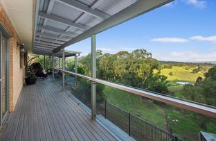 230 Crooked Lane, North Richmond NSW 2754