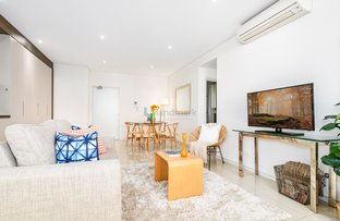 Picture of 30/54A Blackwall Point Road, Chiswick NSW 2046