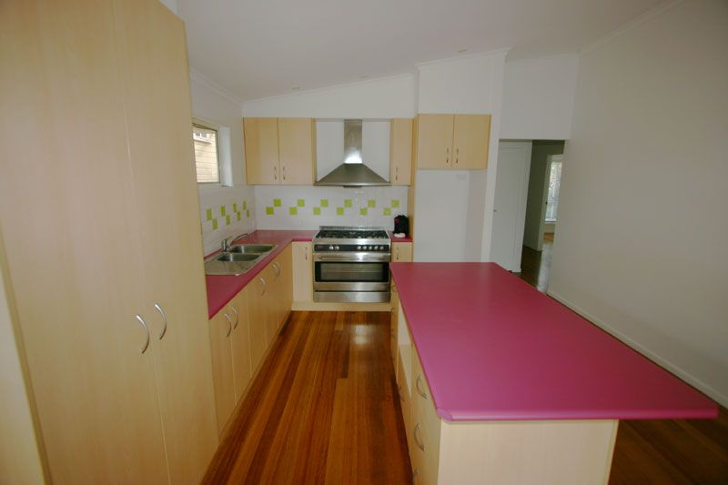 4/28 Isabella Drive, Skennars Head NSW 2478, Image 1