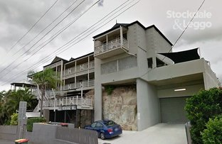 Picture of 19/142 St Pauls Terrace, Spring Hill QLD 4000