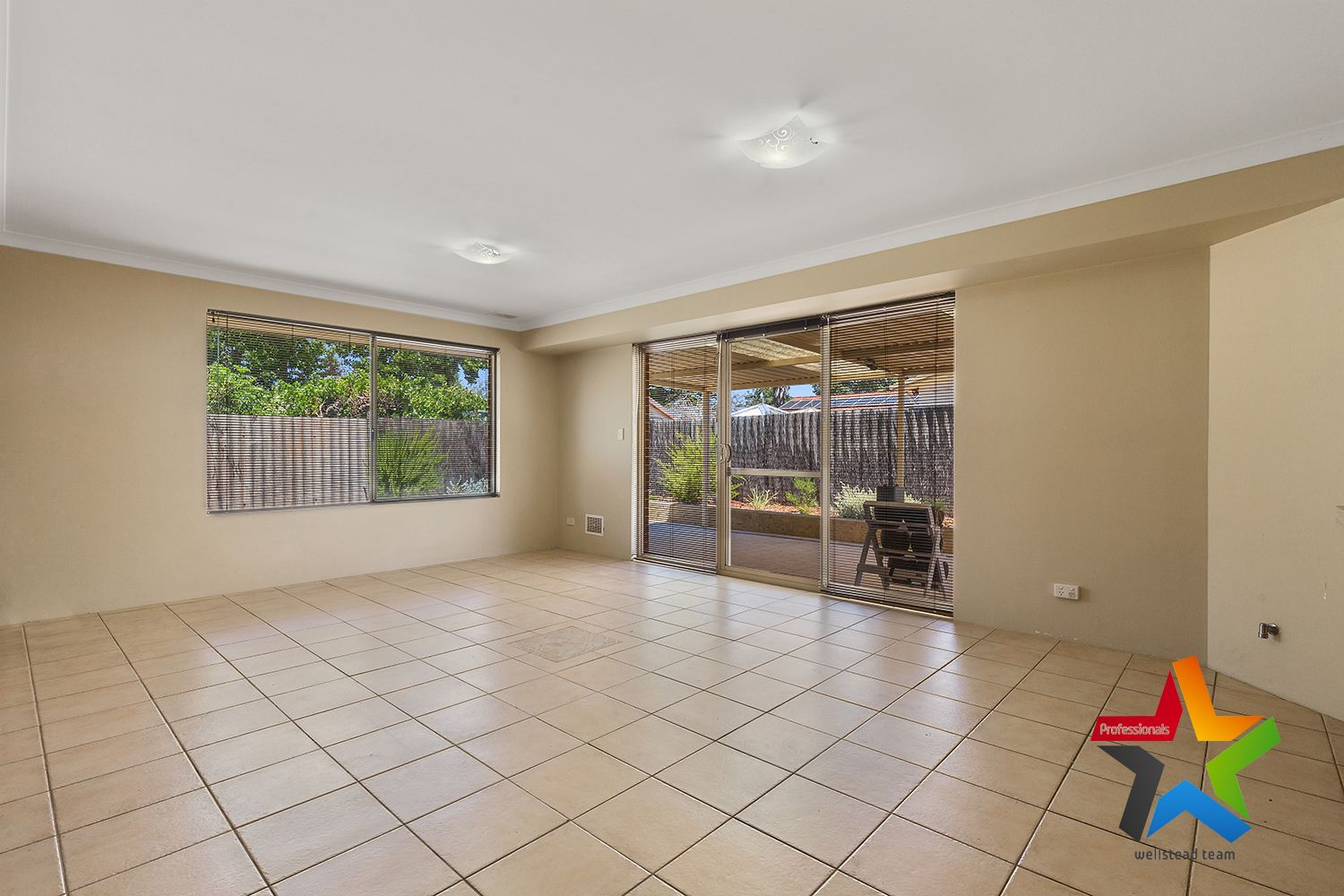56A Fourth Avenue, Bassendean WA 6054, Image 2