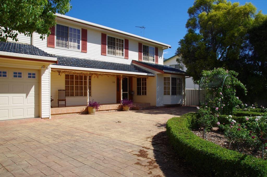 68 Boundary Street, Wee Waa NSW 2388, Image 1