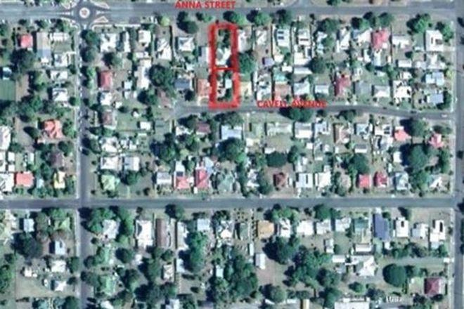 Picture of 55 Anna Street, BEAUDESERT QLD 4285