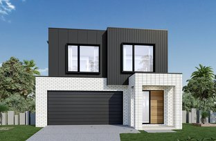 Picture of Lot 2, 336 Marmion Street, Melville WA 6156