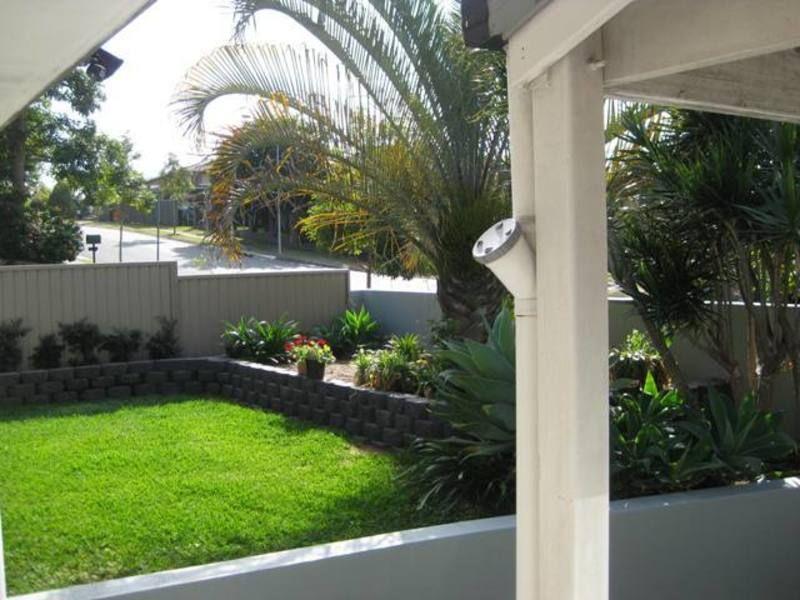 48 Lislane Street, Ferny Grove QLD 4055, Image 0