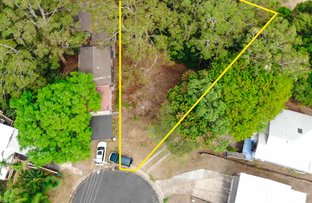 Picture of 2 Wyreema Avenue, Goonellabah NSW 2480