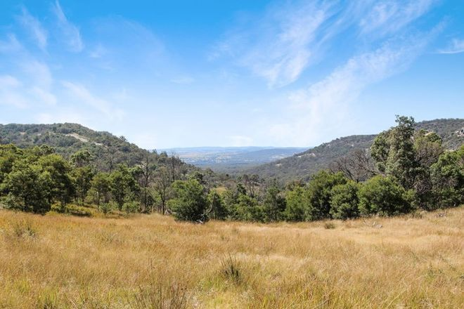 Picture of 220 Kildare Road, TENTERFIELD NSW 2372
