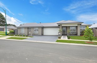 Picture of 1 Francis Street, Moss Vale NSW 2577