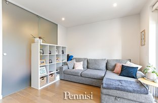Picture of 902/19 Hall Street, Moonee Ponds VIC 3039