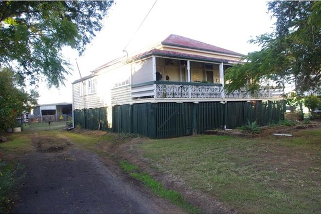Picture of 25 Old College Road, GATTON QLD 4343