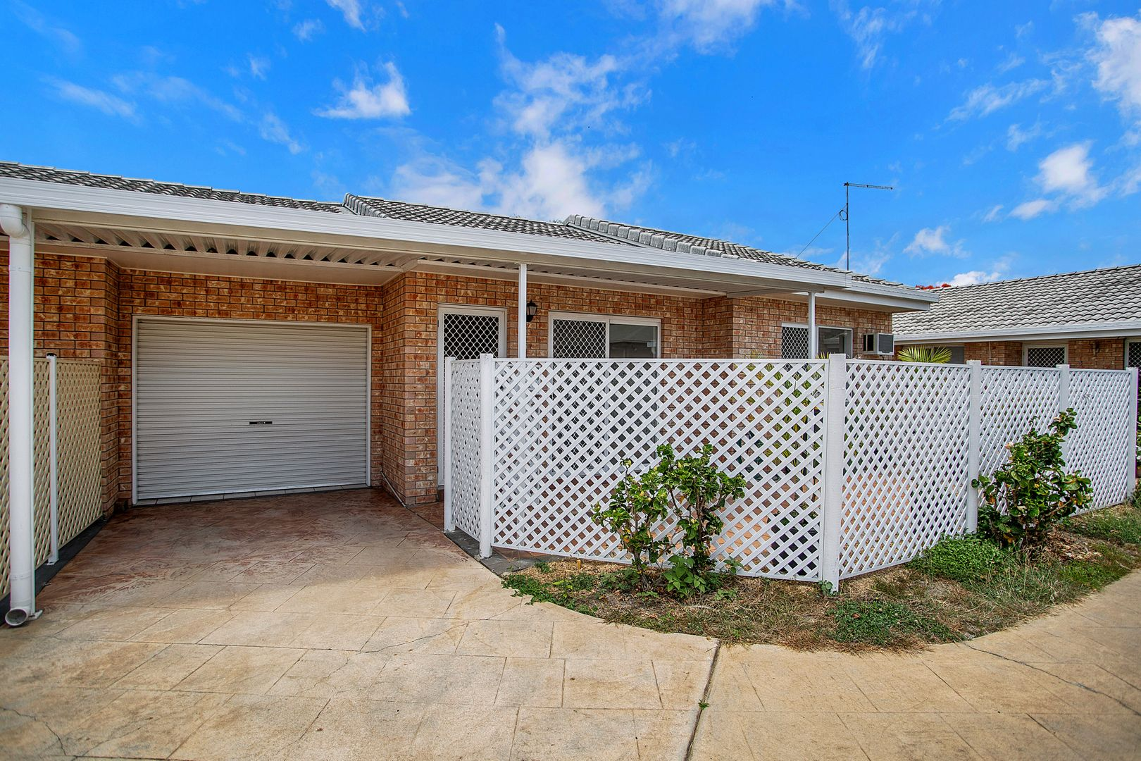 2/4 Comino Court, South Mackay QLD 4740, Image 0