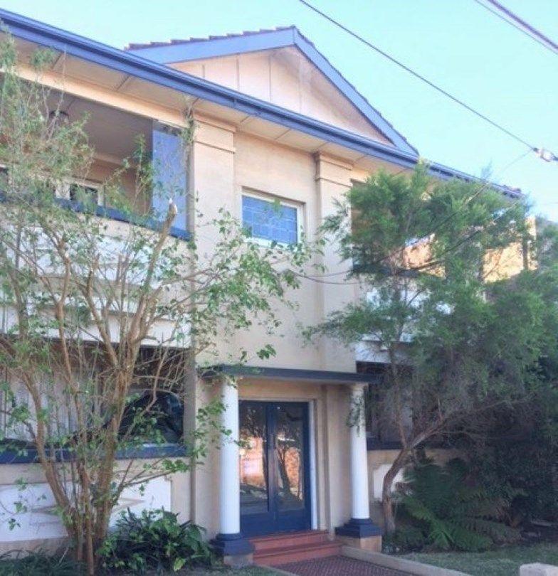 3/28 Ravenswood Ave, Randwick NSW 2031, Image 0