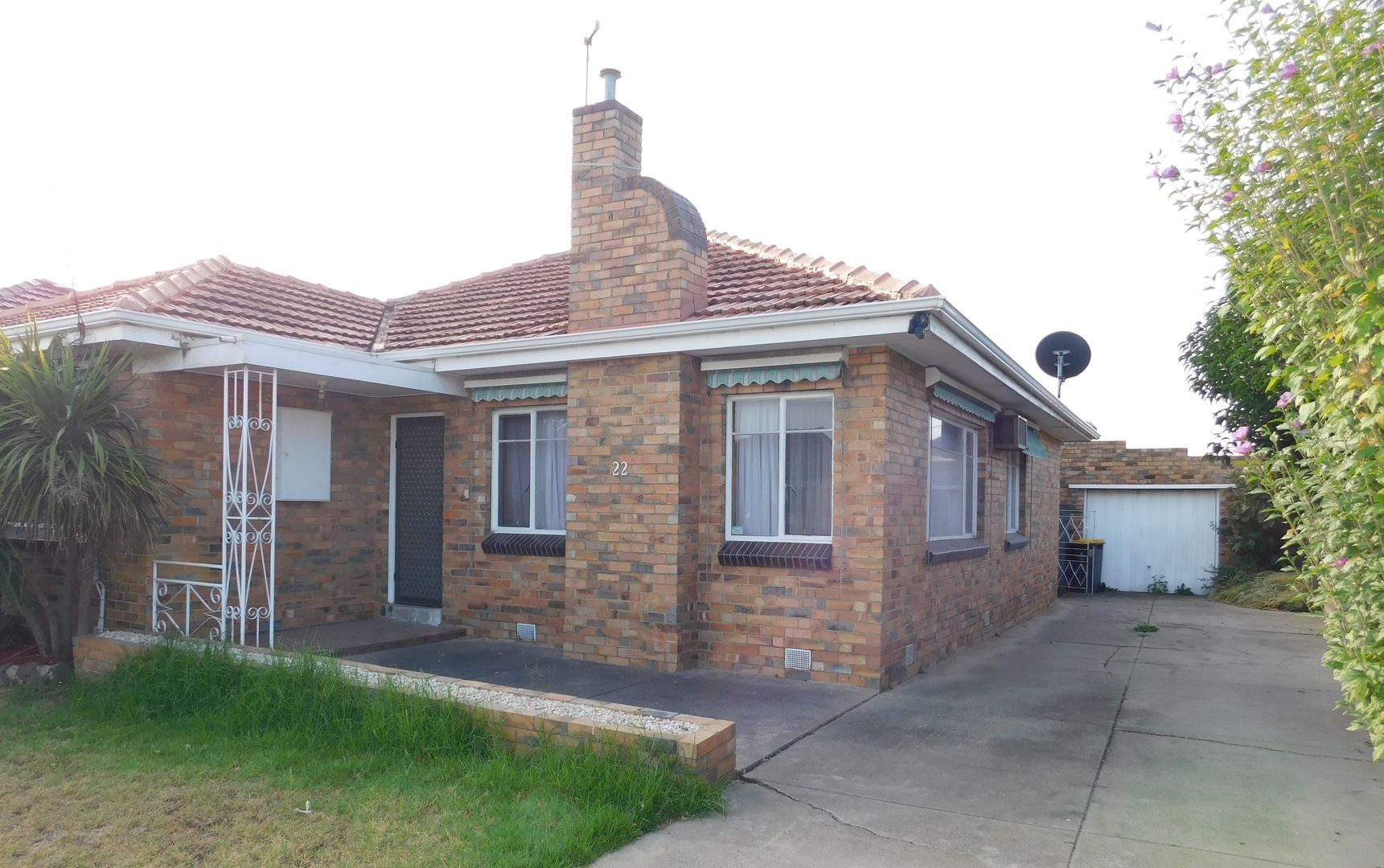 22 Cameron Street, Airport West VIC 3042, Image 0