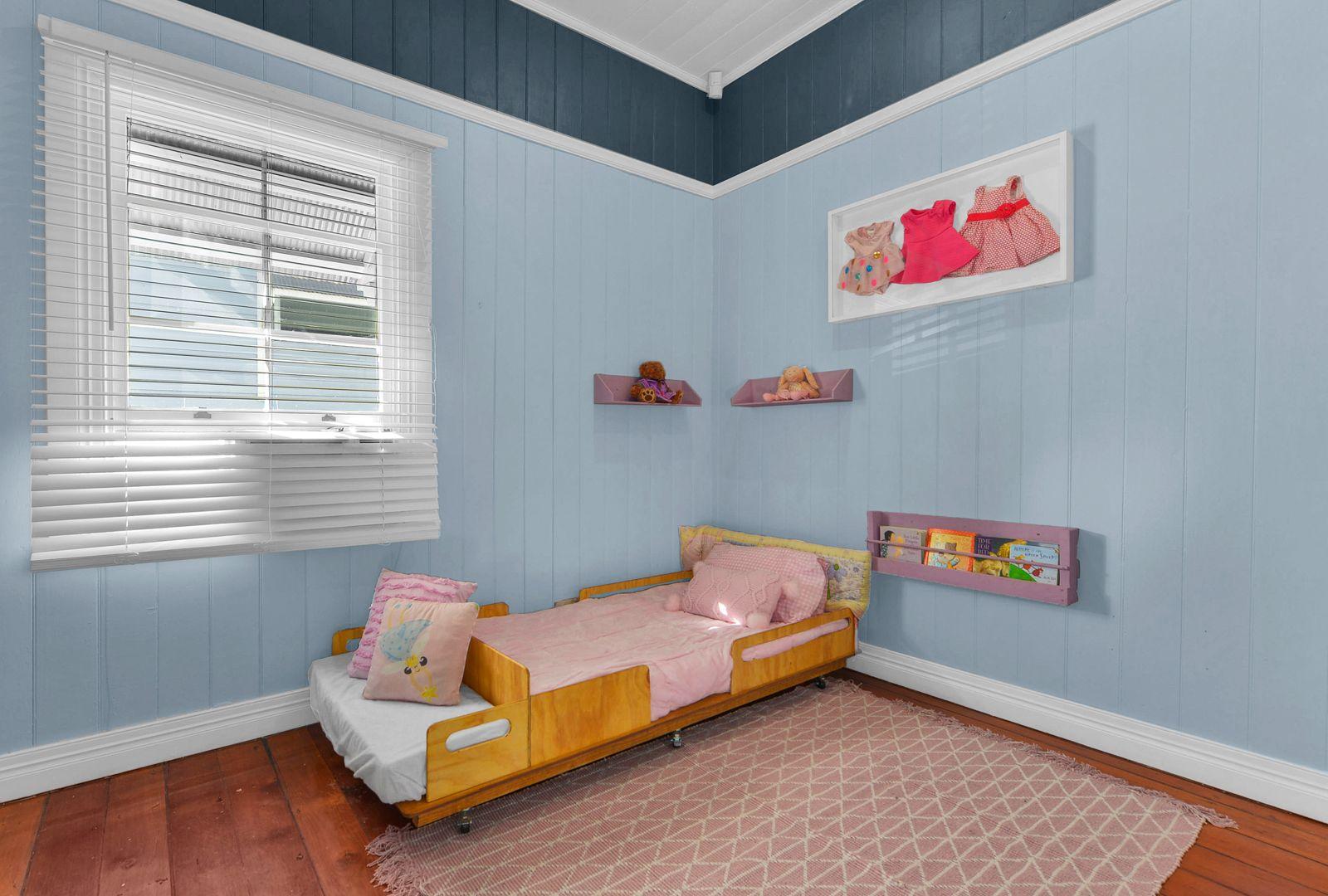 98A Malcolm Street, Hawthorne QLD 4171, Image 2