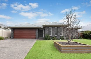 Picture of 10 Broadhead Road, Mudgee NSW 2850