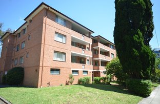 Picture of 10/28 Claude Street, Chatswood NSW 2067