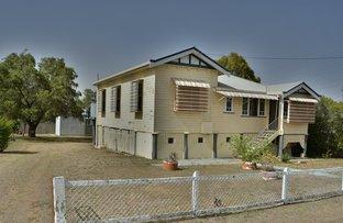 Picture of 3 Grafton Street, Warwick QLD 4370