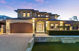 Picture of 9 Daly Street, South Fremantle WA 6162