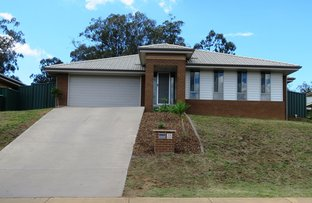 11 Bloodwood Road, Muswellbrook NSW 2333