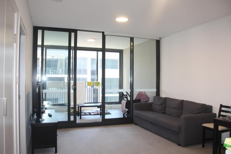 503/1 Park Street North, Wentworth Point NSW 2127, Image 0